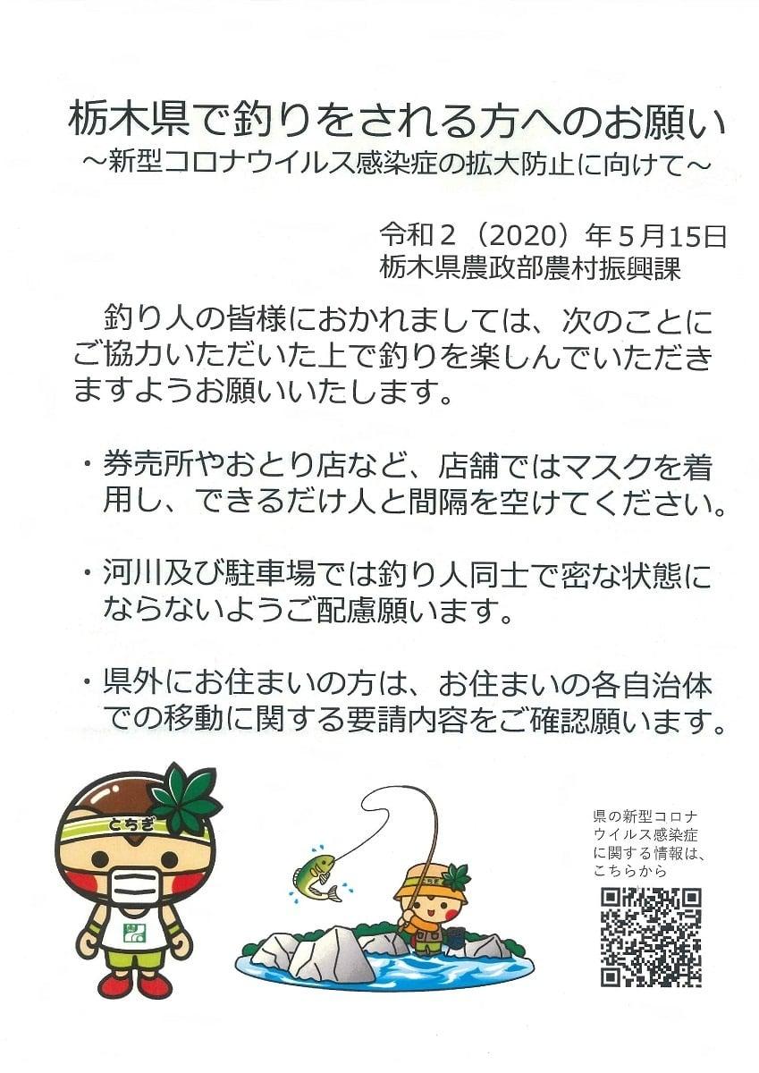感染 栃木 者 県